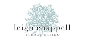 Leigh Chappell Flowers