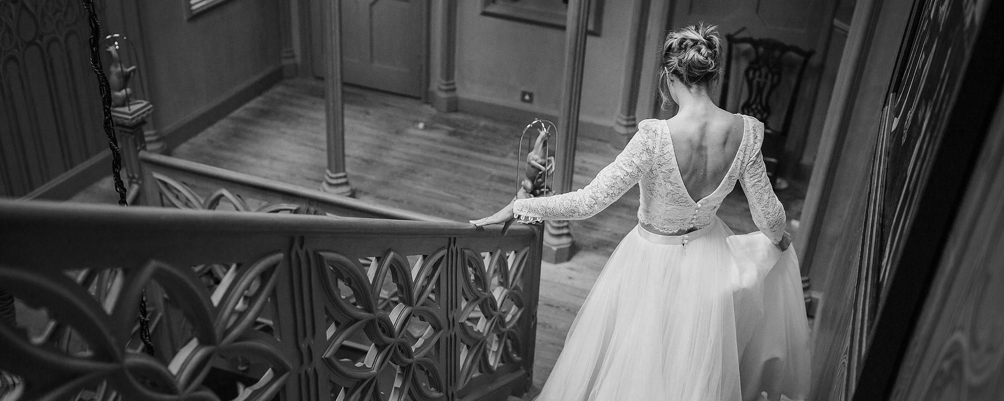 The Dress Teddington
