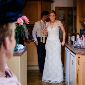 The Dress Teddington Review