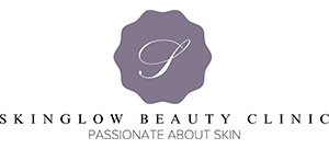 Skin Glow Beauty Clinic