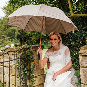 Real Brides The Dress Teddington Bridal